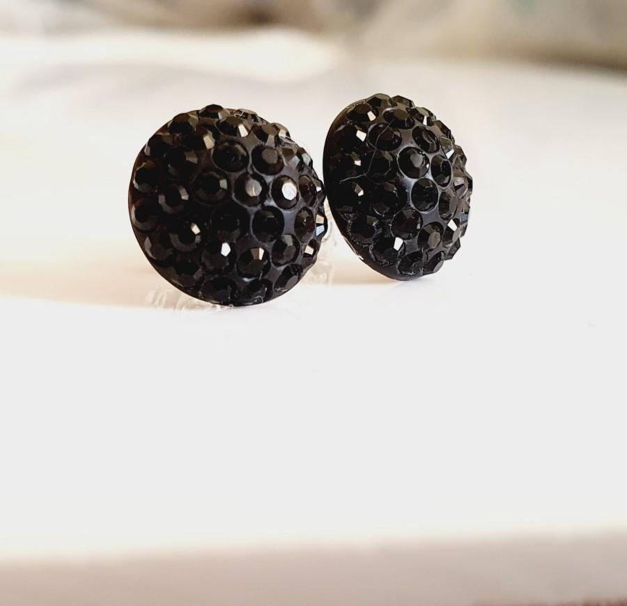 """Black berry"""