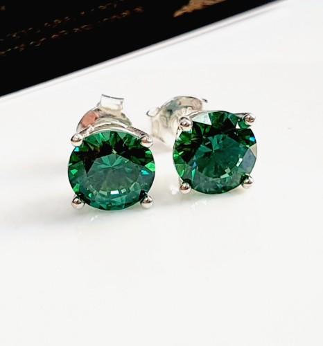 """Emeralds"""